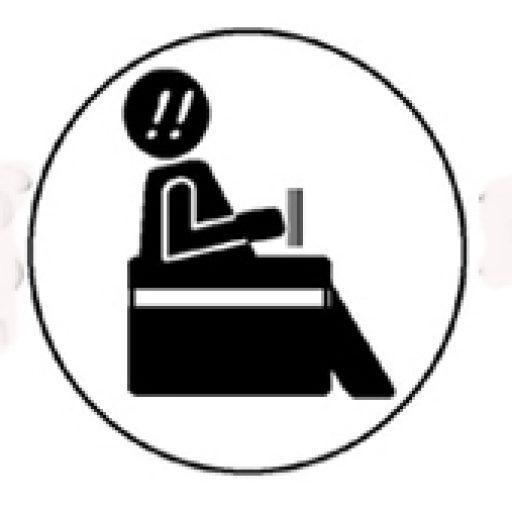 Bücherfundus | read!!ing room