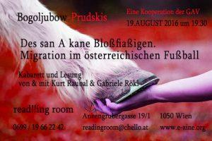 Entwurf_readingroom