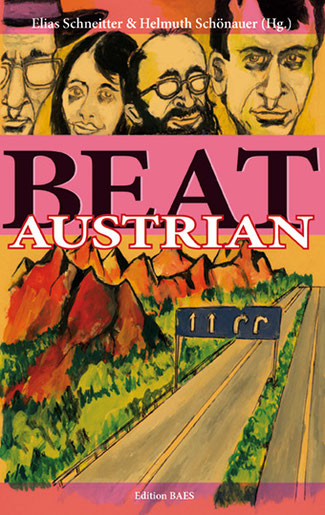 Austrian Beat im read!!ing room