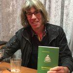 Ludwig Roman Fleischer im read!!ing room