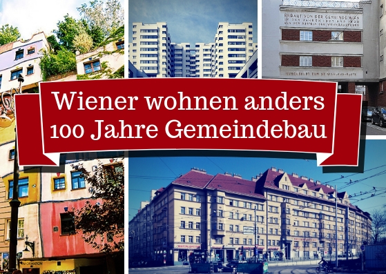 read!!ing room Gemeindebau