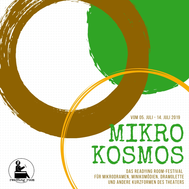 Mikrokosmos Festival