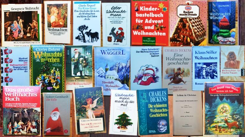 weichnachtsbücher bücherfundus read!!ing room