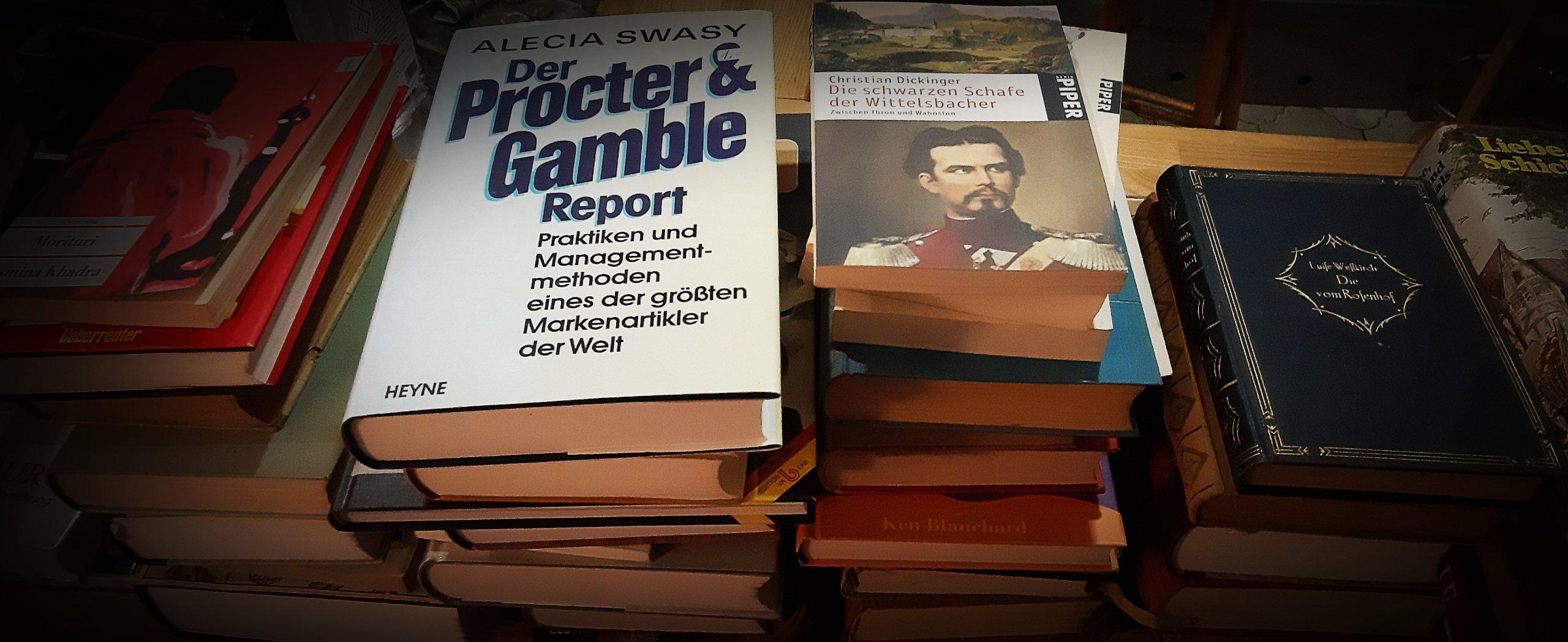 bücher neu read!!ing room 2021 januar